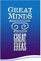 great_minds_great_ideas_logo.jpg