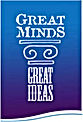 great_minds_great_ideas_logo.jpg