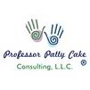 Professor Patty Cake ® Consulting, L.L.C.