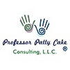 Professor Patty Cake ® Consulting, L.L.C.