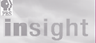 insight.png