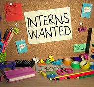 Interns wanted internship concept.jpg