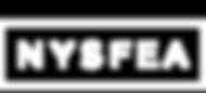 nysfea-logo-white.png