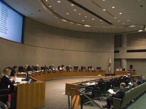 Long-Term Care Policy Holders Public Comment to Board Members Tuesday 9/14 at 11am
