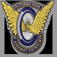 California Association of Highway Patrolmen