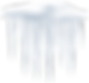 Medium_Icicles_Transparent_PNG_Clip_Art_