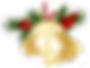 1448969700_christmas-clipart-15-03.png