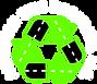 ATR logo transparent.tif