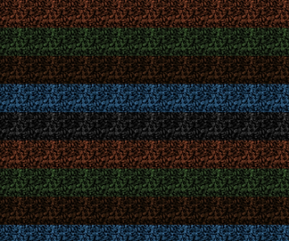 US Rubber Mulch Background.PNG