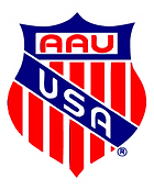 AAULOGO2.png