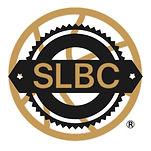 SLBC LOGO.jpg