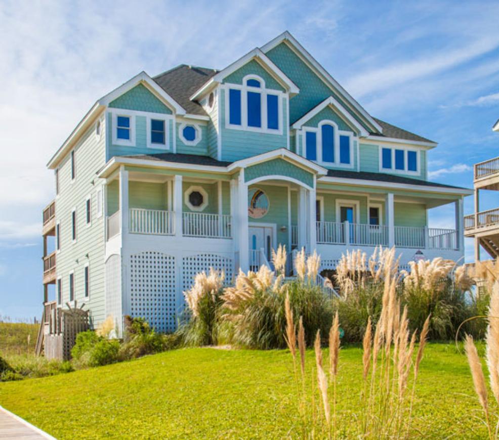 Premium Property Real Estate