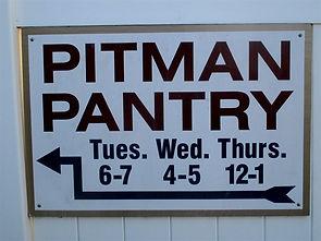 Pantry-Entrance-Sign-_IMG_1170.jpg