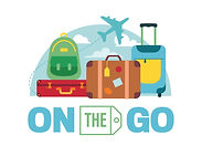OTG - Logo.jpg