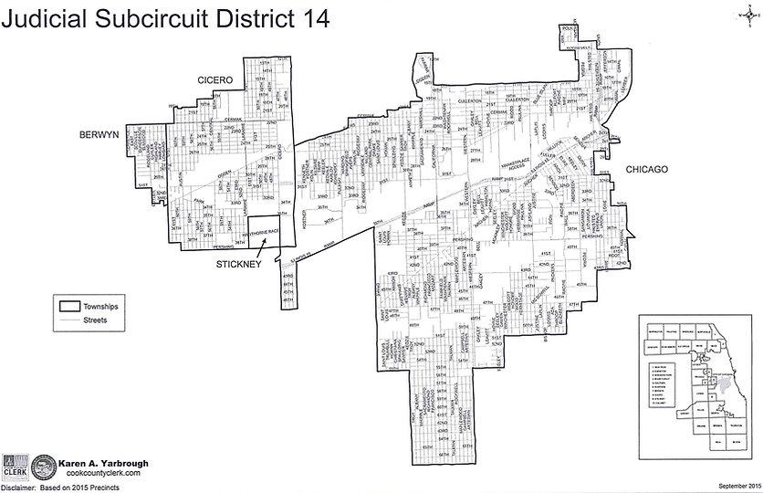 Judicial Subcircuit District 14 (2)_edit