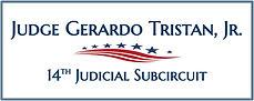 Gerardo Tristan Banner.JPG