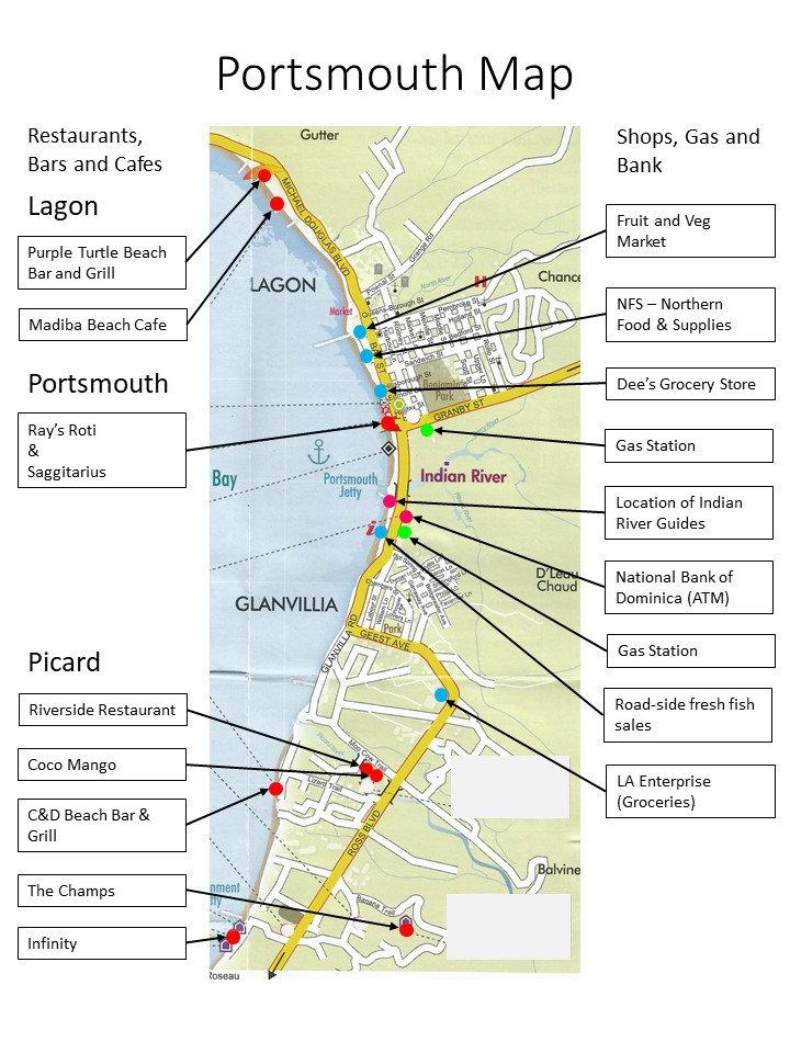 Portsmouth Map 2020.JPG