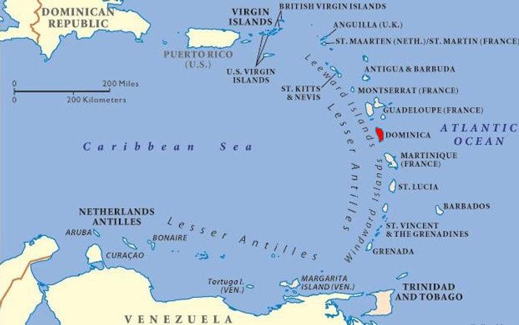 map caribbean large.jpg