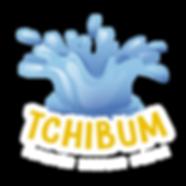 Tchibum_2x.png