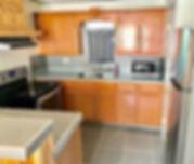 Framehouse Safe House Kitchen.jpg