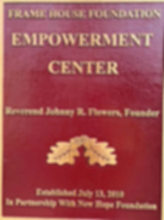 Empowerment%20Center_edited_edited.jpg