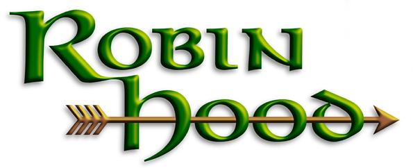 Robin Hood Logo.png