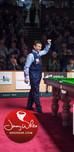 Jimmy Wins Irish 2019 Masters