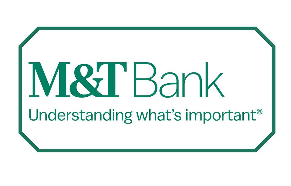 M&T Bank Website Banner.png