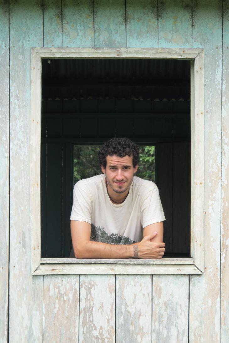 Pedro Peloso