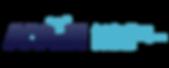AAAiH_Logo_Left-aligned_med.png