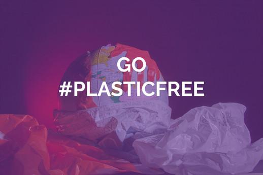 plasticfree_prp.jpg