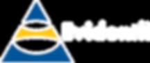 logo_name_clean_dark.png