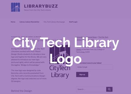 citytech_prp.jpg