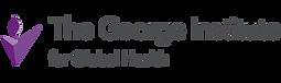 tgi-logo-85k-2612-1770x473_edited.png