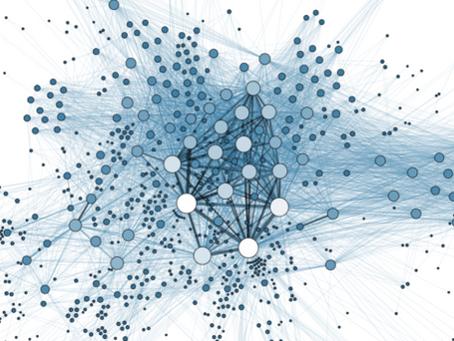 Warehouses Episode 1: Clinical Data Models