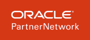 OraclePartnerNetwork.png