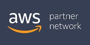 aws_partner_network_logo_210x55.jpg