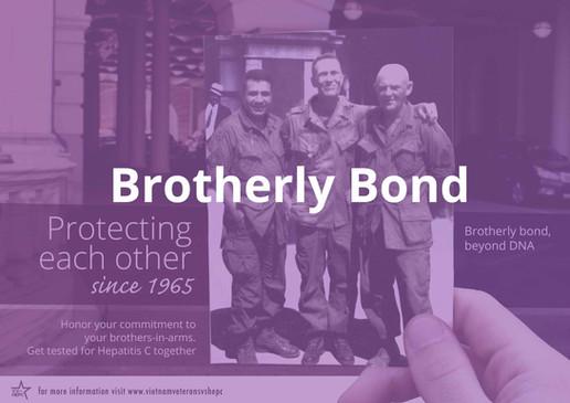 BrotherlyBond.jpg