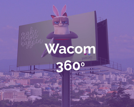 wacom-prp.jpg