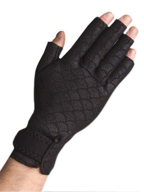 Arthritic Glove - Large