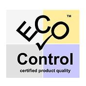 eco-control-logo.png
