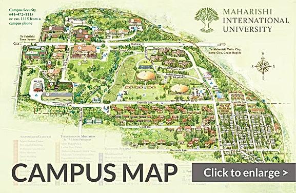 campus-map-thumbnail.jpg