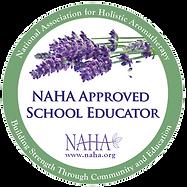 NAHA_School_Seal_small.png