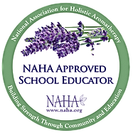 NAHA_School_Seal_small.png