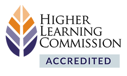 HLC-accredited-1.png