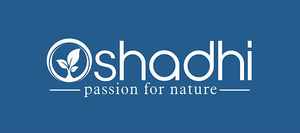 Oshadhi_logo_white_on_blue.jpg