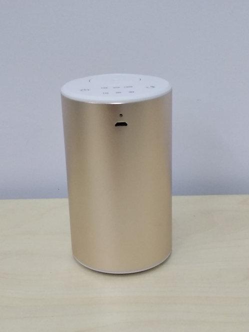 USB圓柱形霧化擴香儀