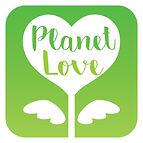 PlanetLove.jpg