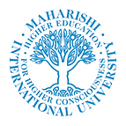 220px-Maharishi_International_University