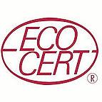 250px-Ecocert.jpg